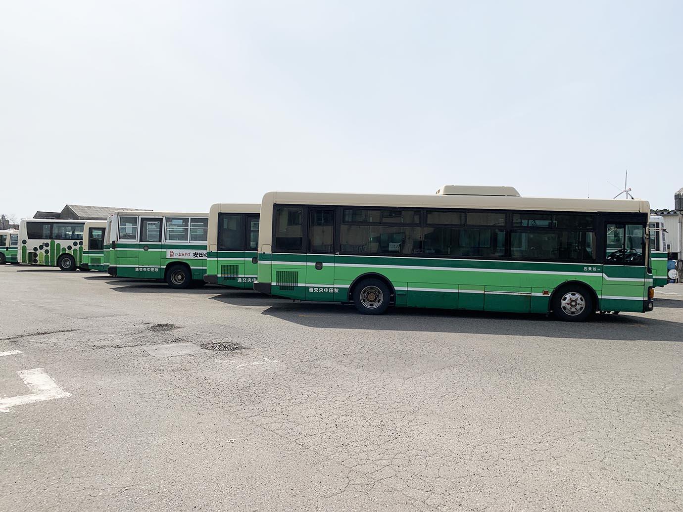 akita-bus-driver-cafeteria18