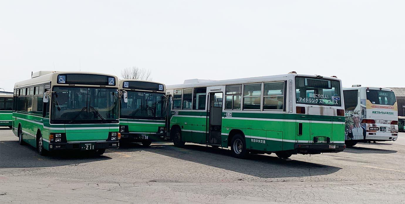 akita-bus-driver-cafeteria3