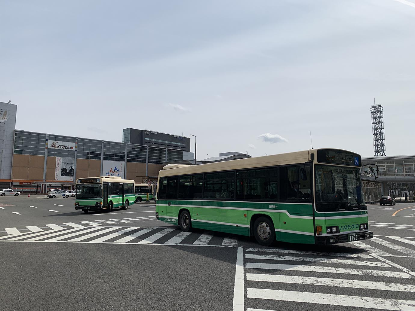 akita-bus-driver-cafeteria4