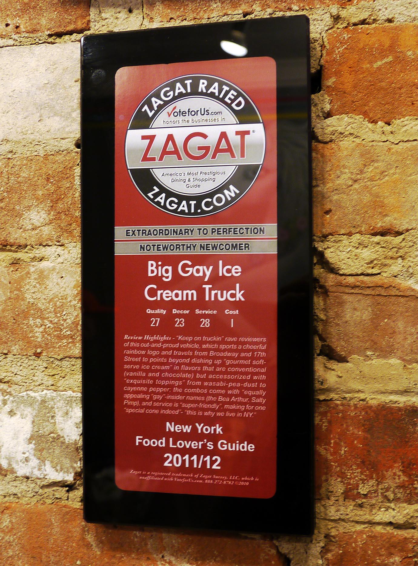 big-gay-ice10