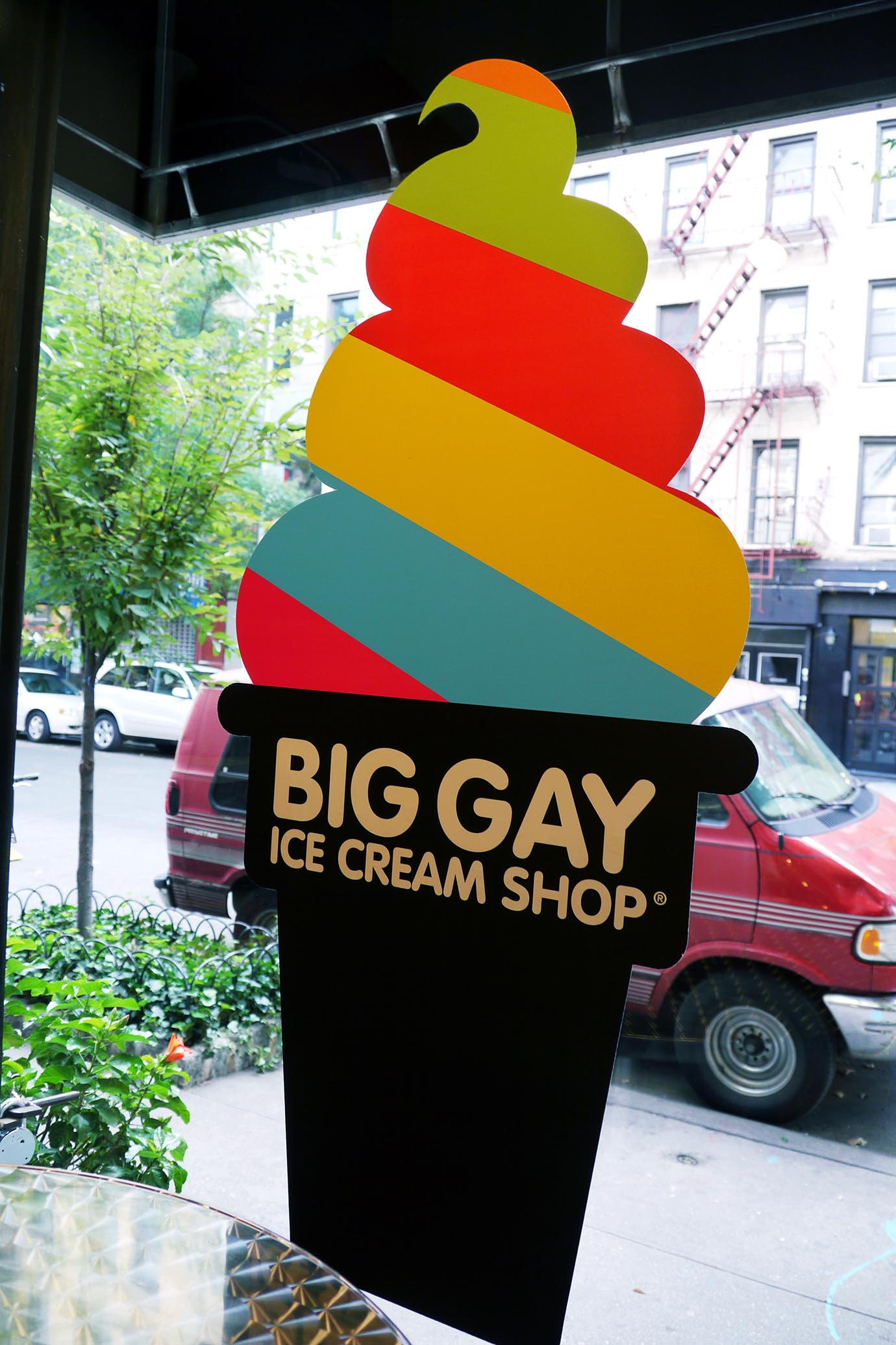 big-gay-ice3