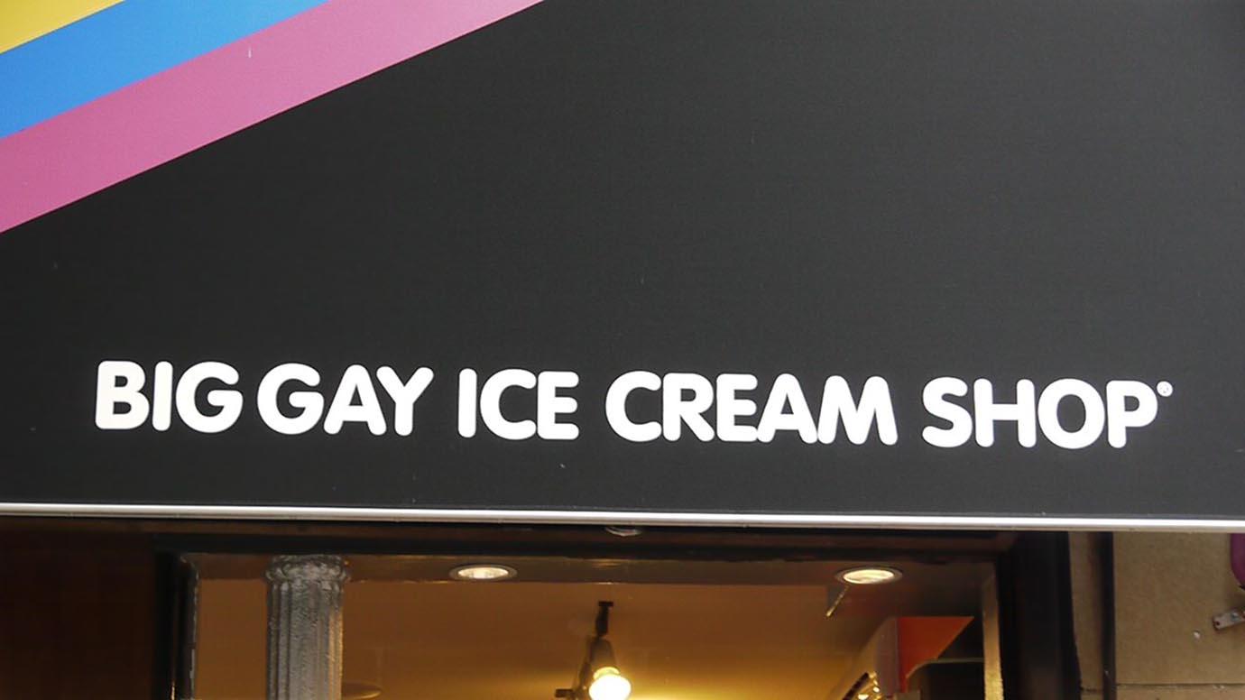 big-gay-ice6