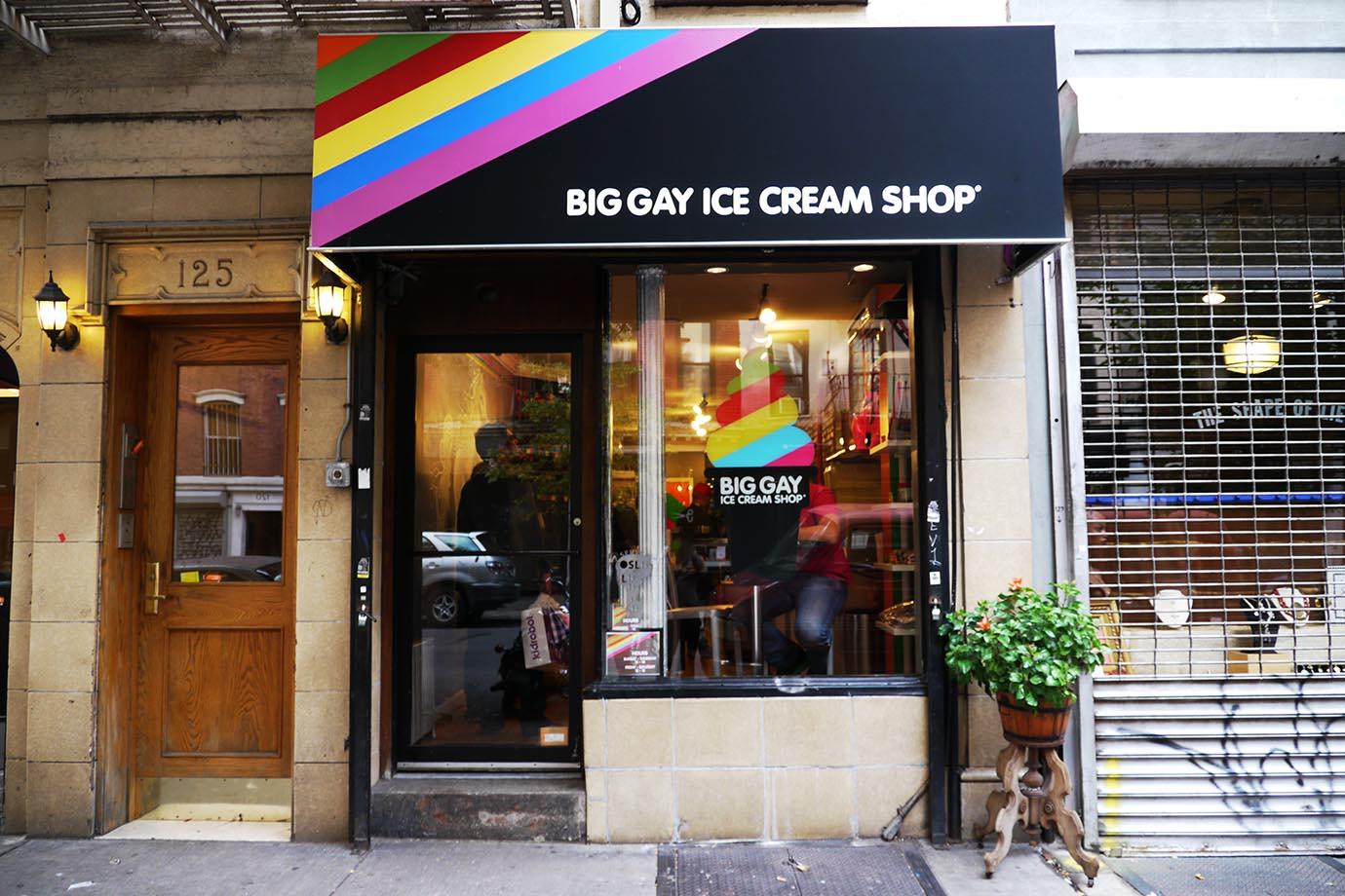 big-gay-ice7
