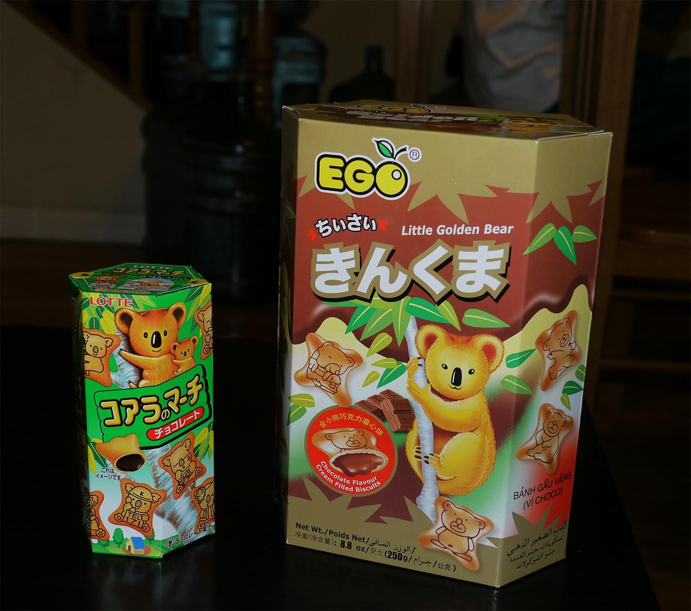 golden-bear-kinkuma1