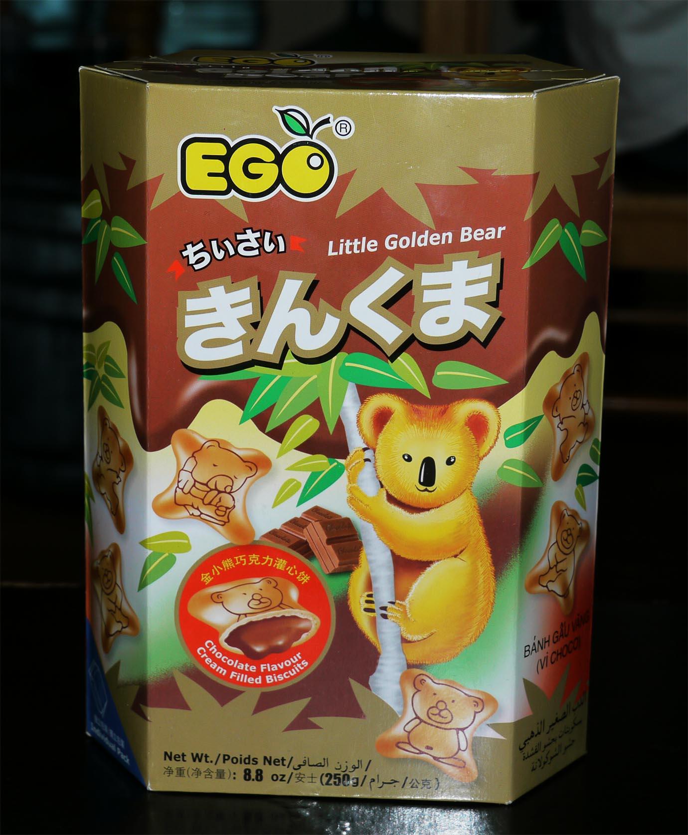 golden-bear-kinkuma2