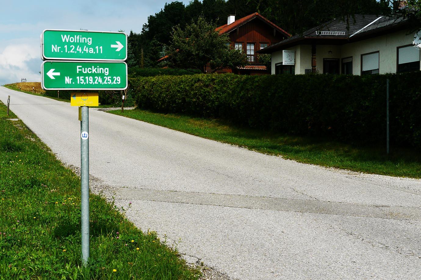 healed-in-an-austrian-village8
