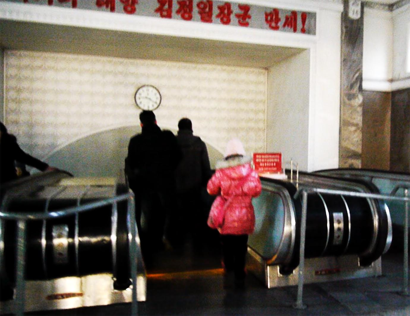 north-korean-subway12