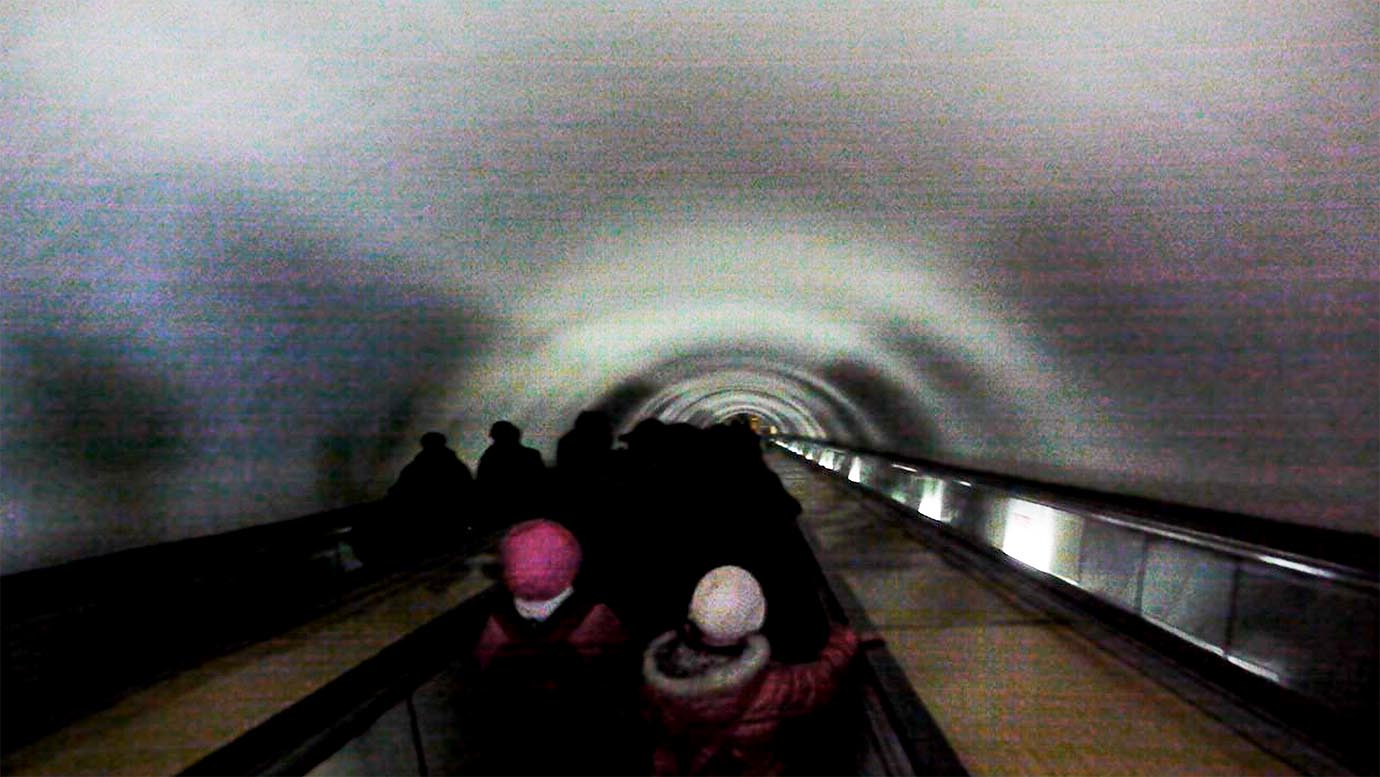 north-korean-subway13