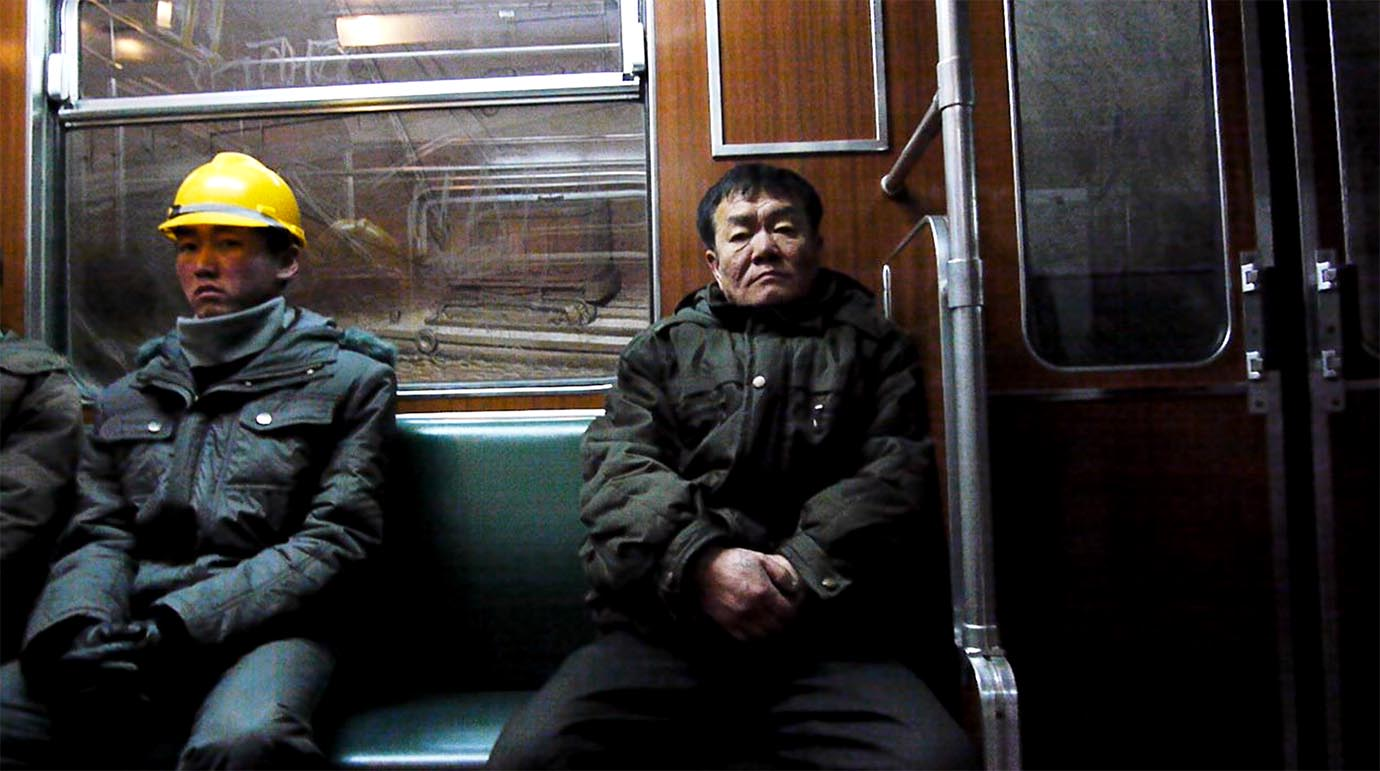 north-korean-subway16