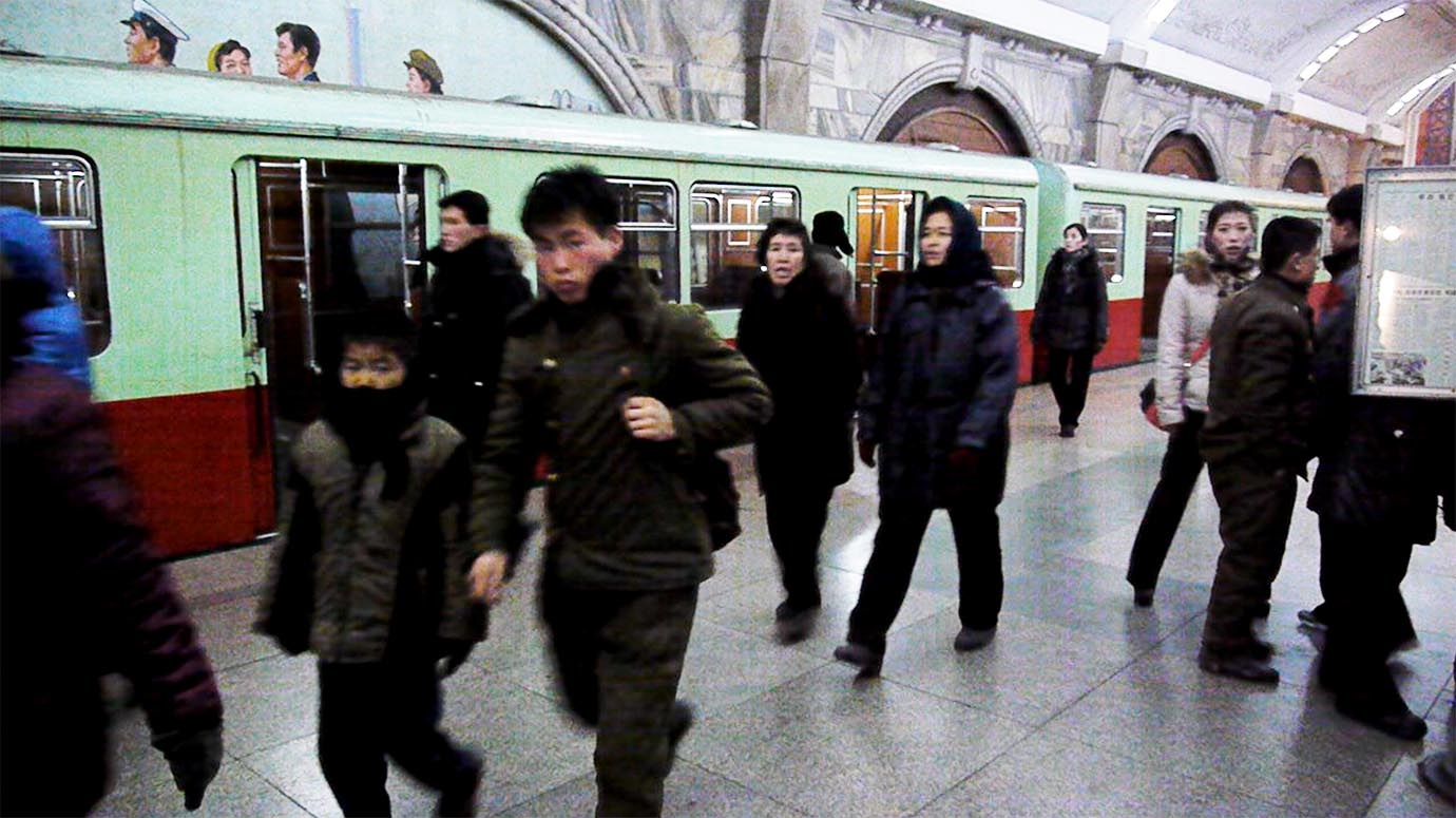 north-korean-subway18