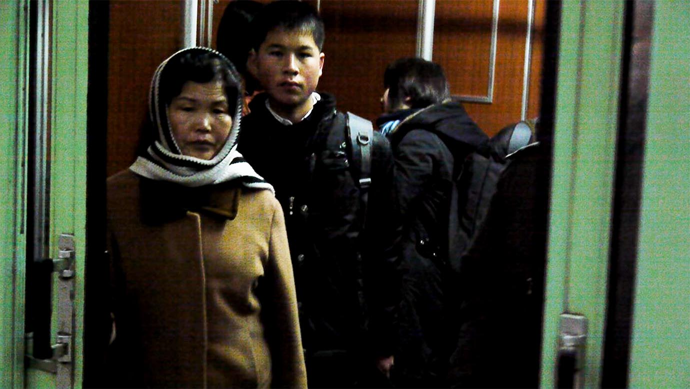 north-korean-subway20