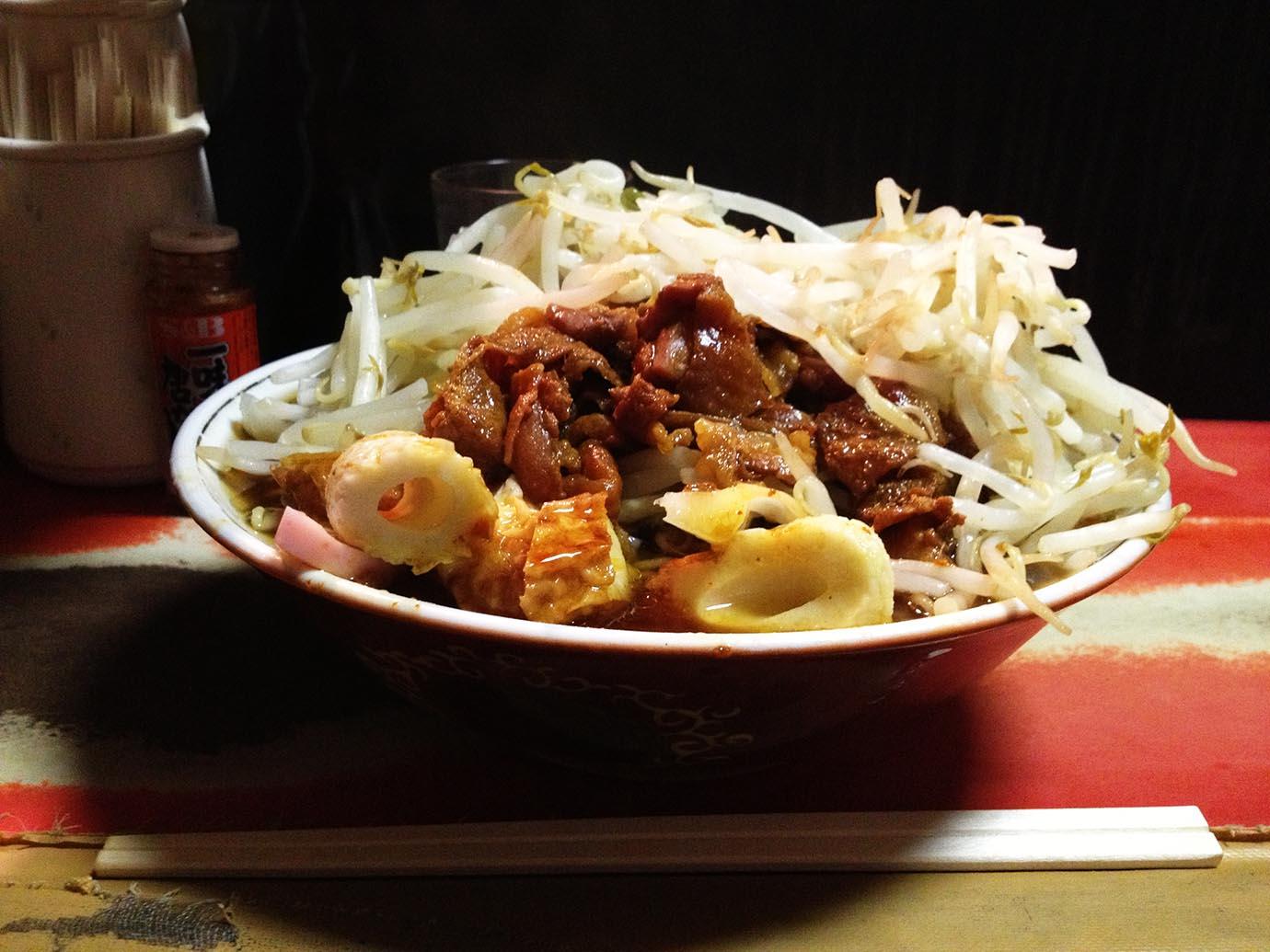 ramen-daimaru-nagoya5