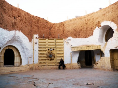 star-wars-luke-house10