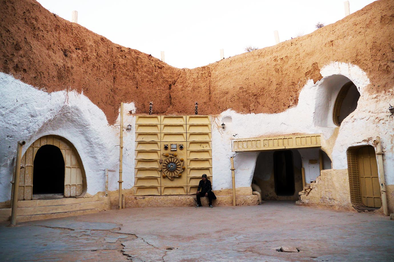 star-wars-luke-house10
