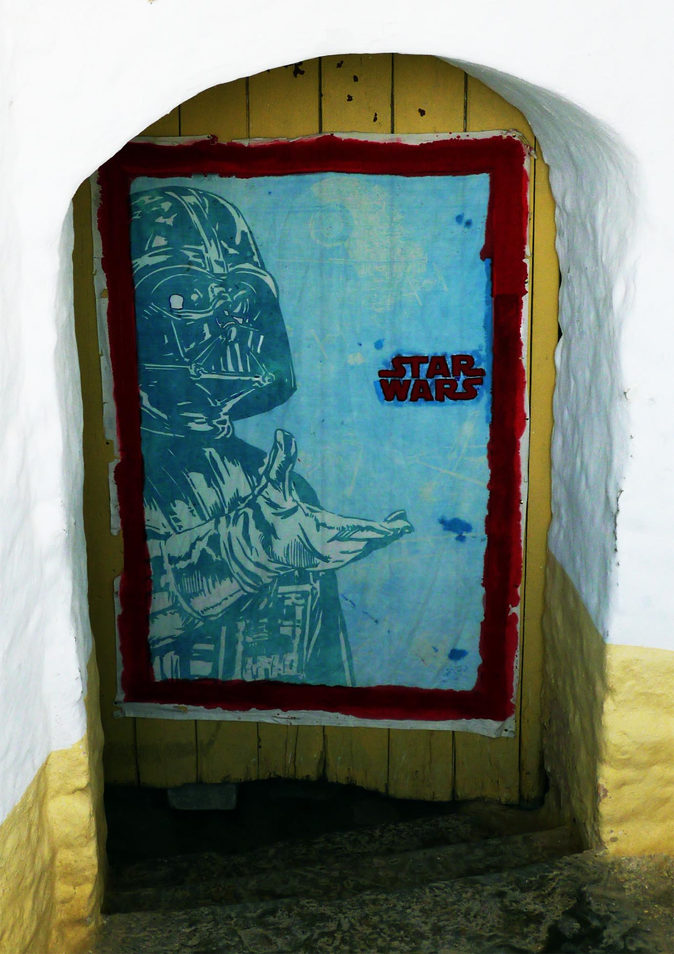 star-wars-luke-house28