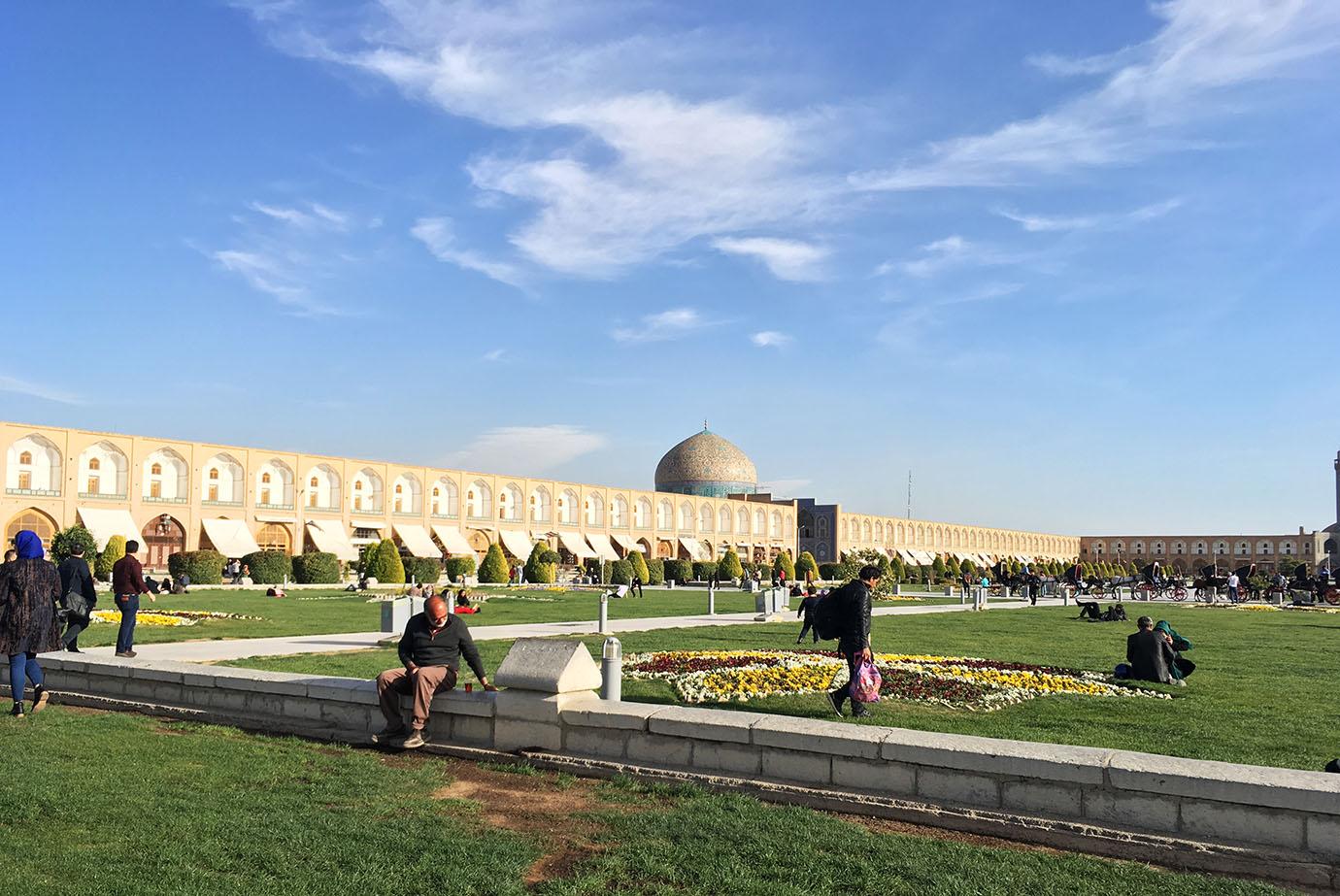 EmamEsfahan01
