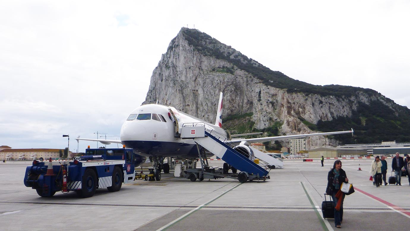 gibraltar-international-airport1