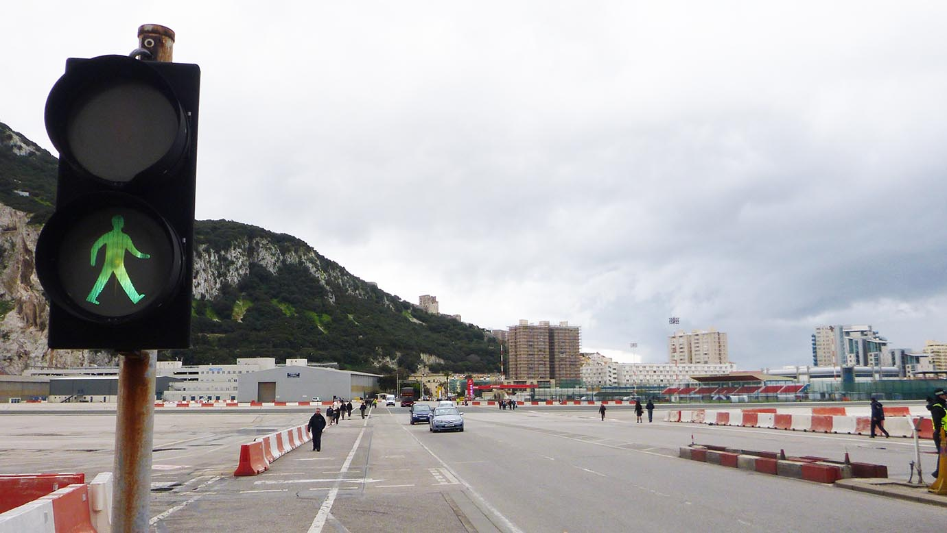 gibraltar-international-airport2