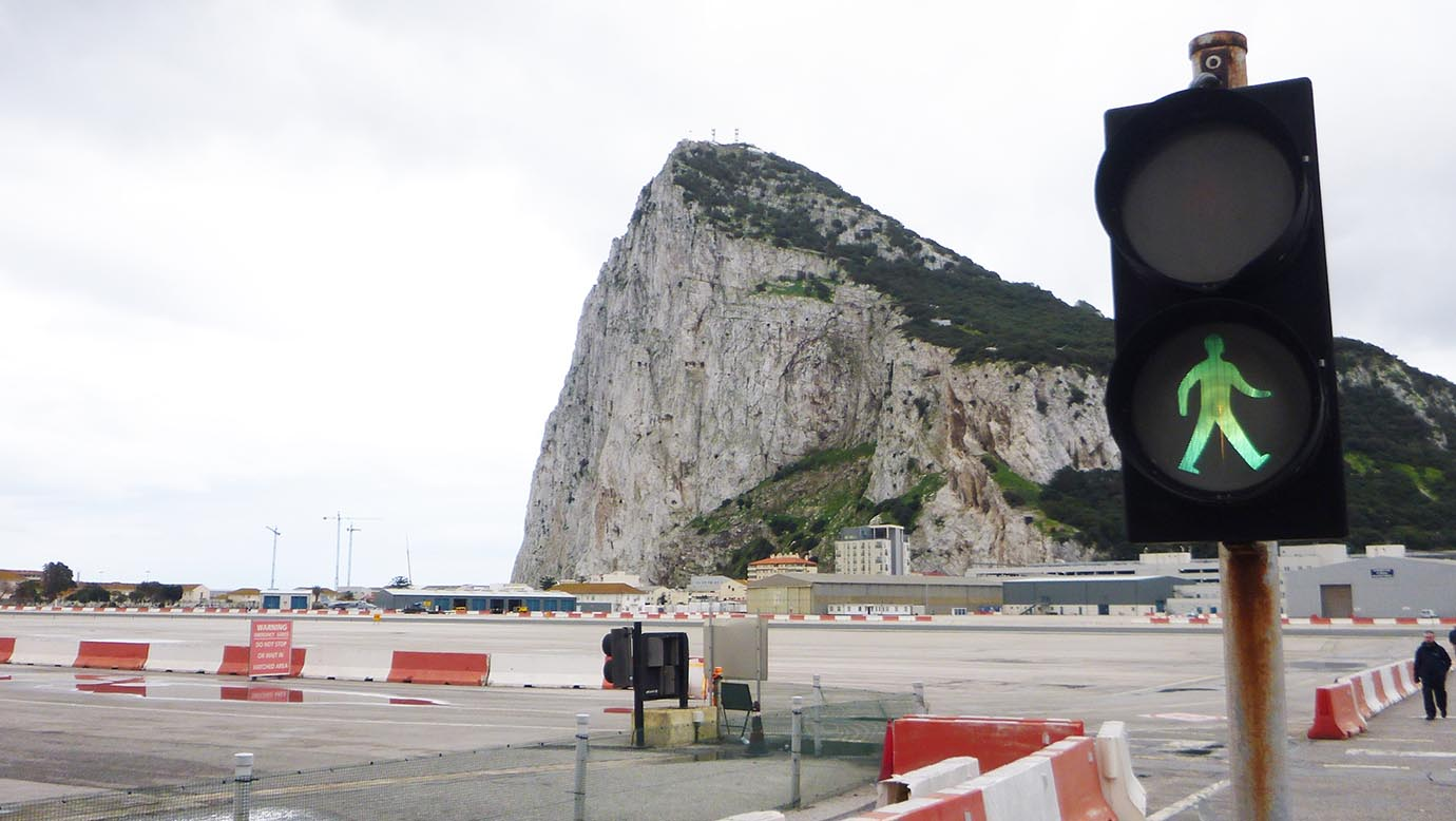 gibraltar-international-airport3