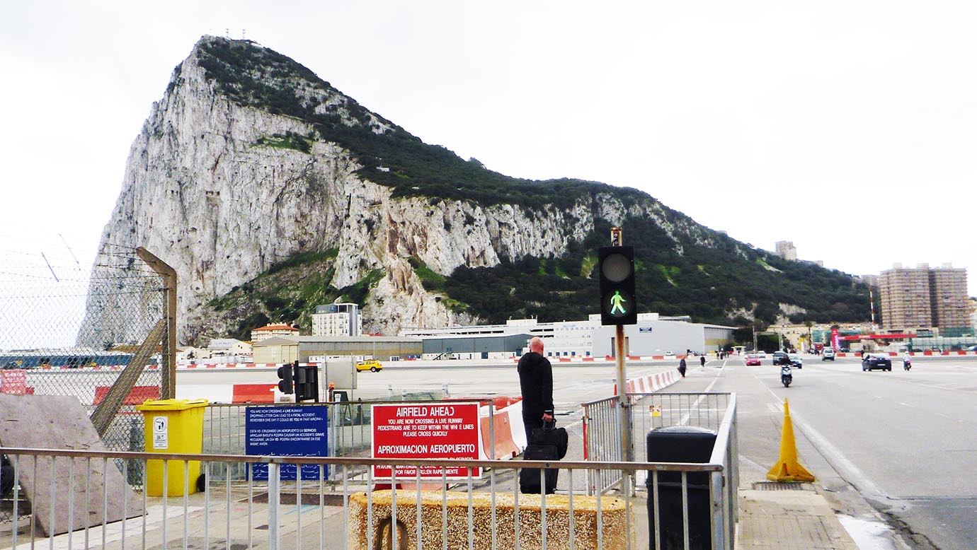 gibraltar-international-airport4