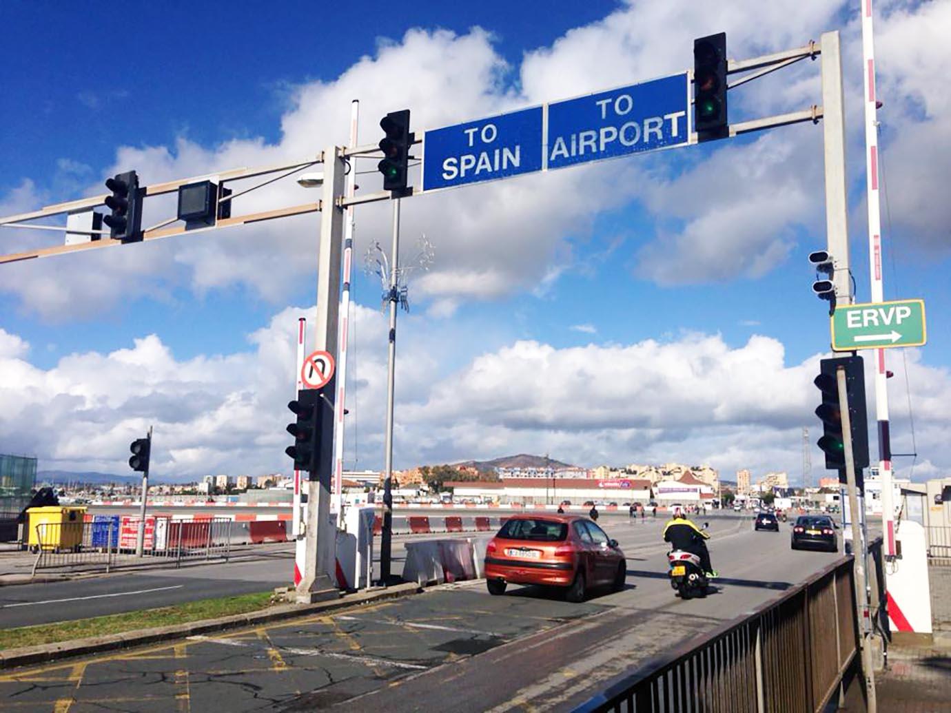 gibraltar-international-airport6