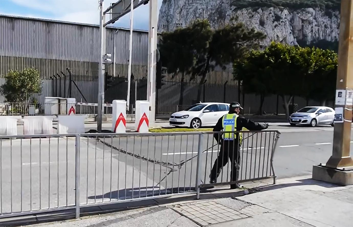 gibraltar-international-airport8
