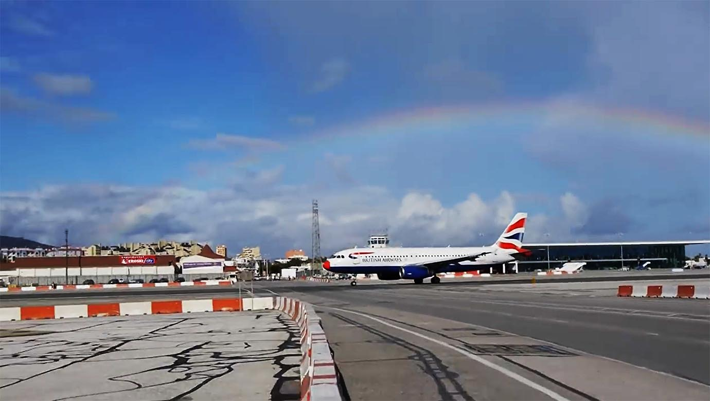 gibraltar-international-airport9
