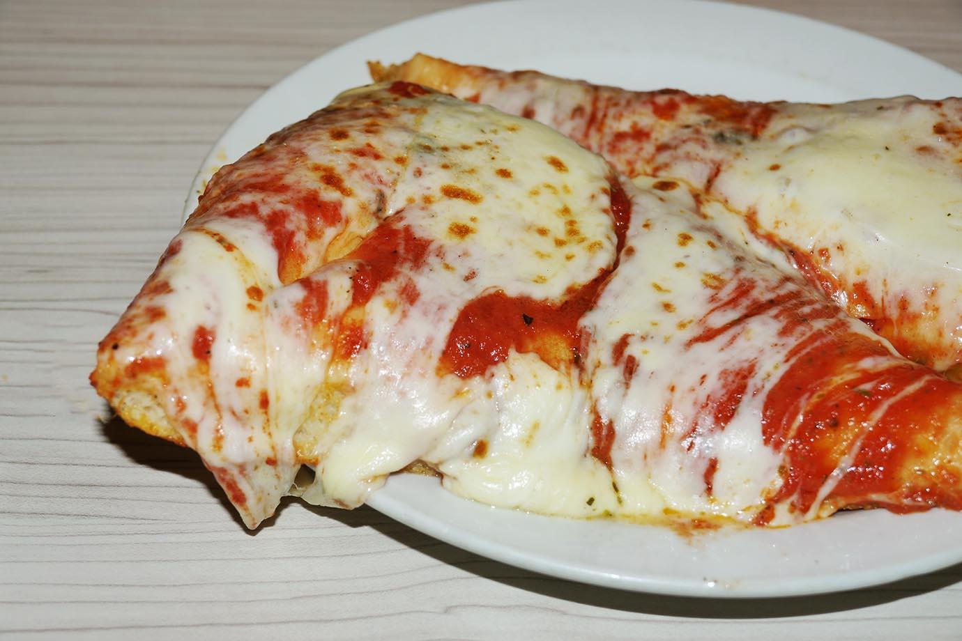 pizzeria-spontini