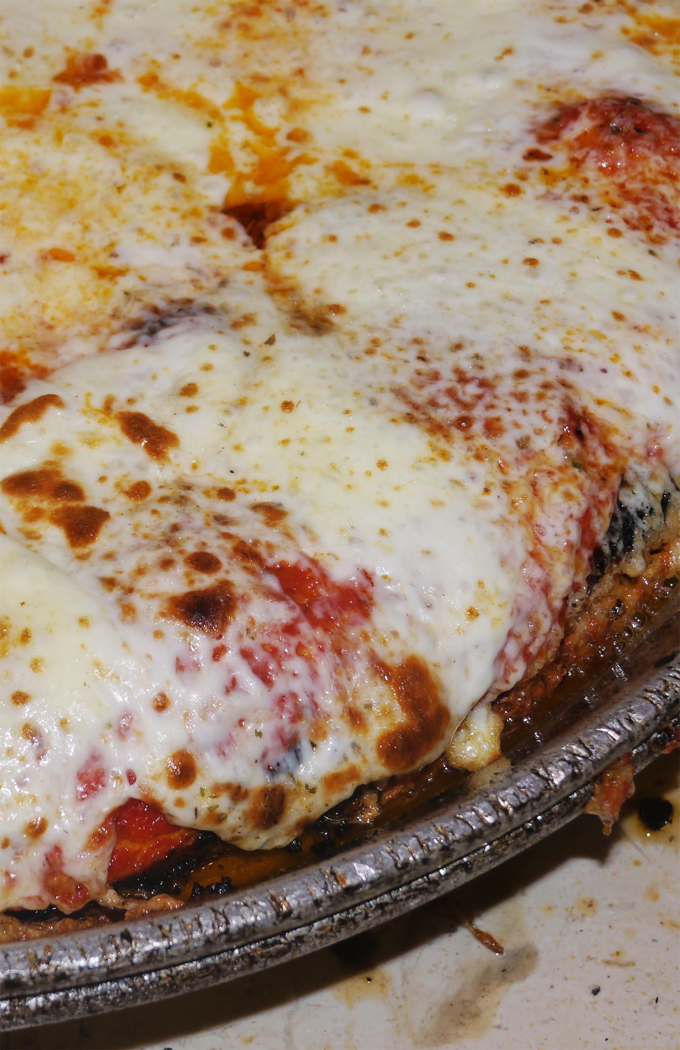 pizzeria-spontini13