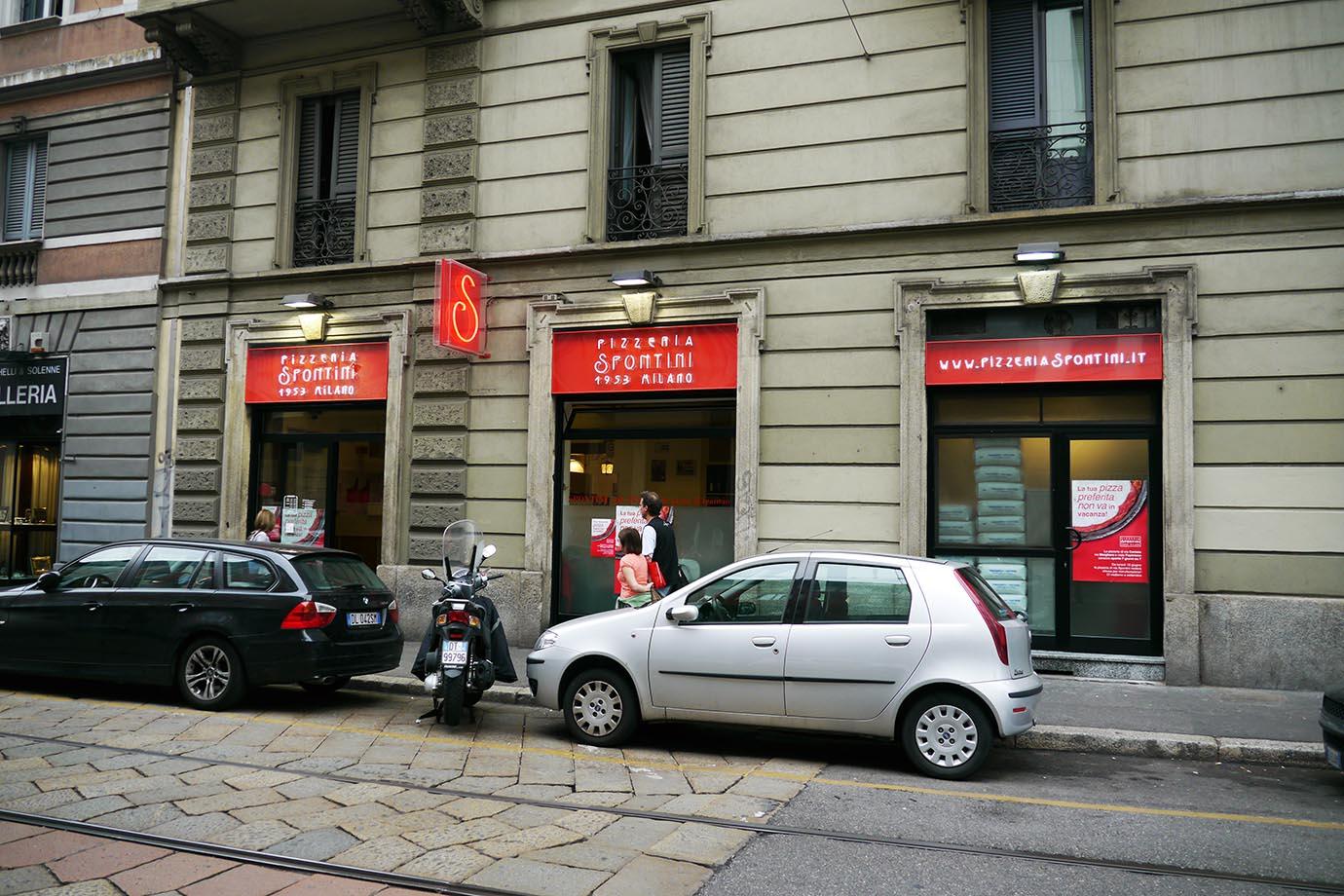 pizzeria-spontini4