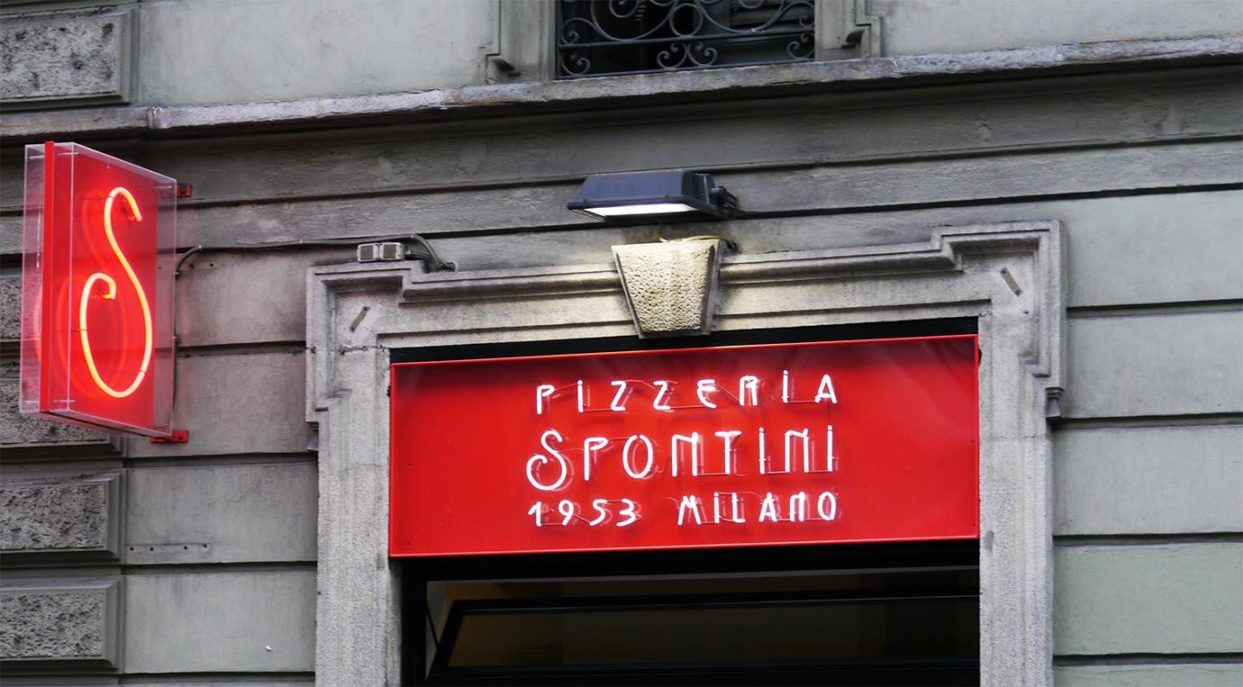 pizzeria-spontini5