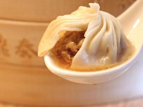 台湾で小籠包を食べるなら「鼎泰豊」がおすすめ! ディンタイフォンの魅力とは