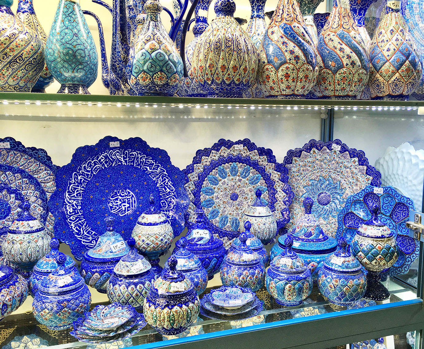 EmamEsfahan07
