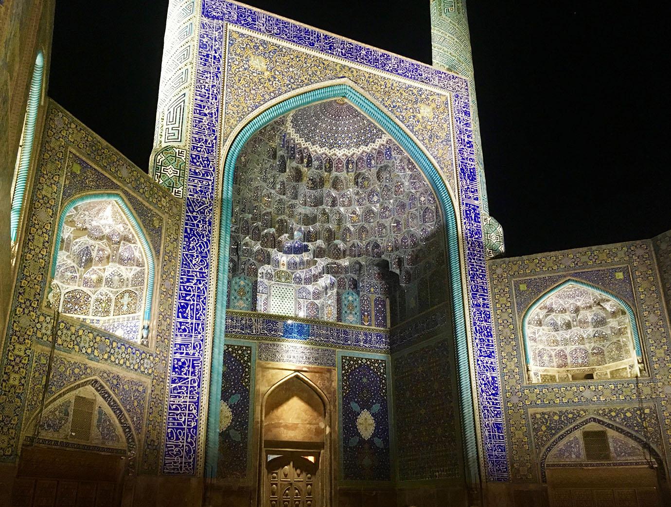 EmamEsfahan04
