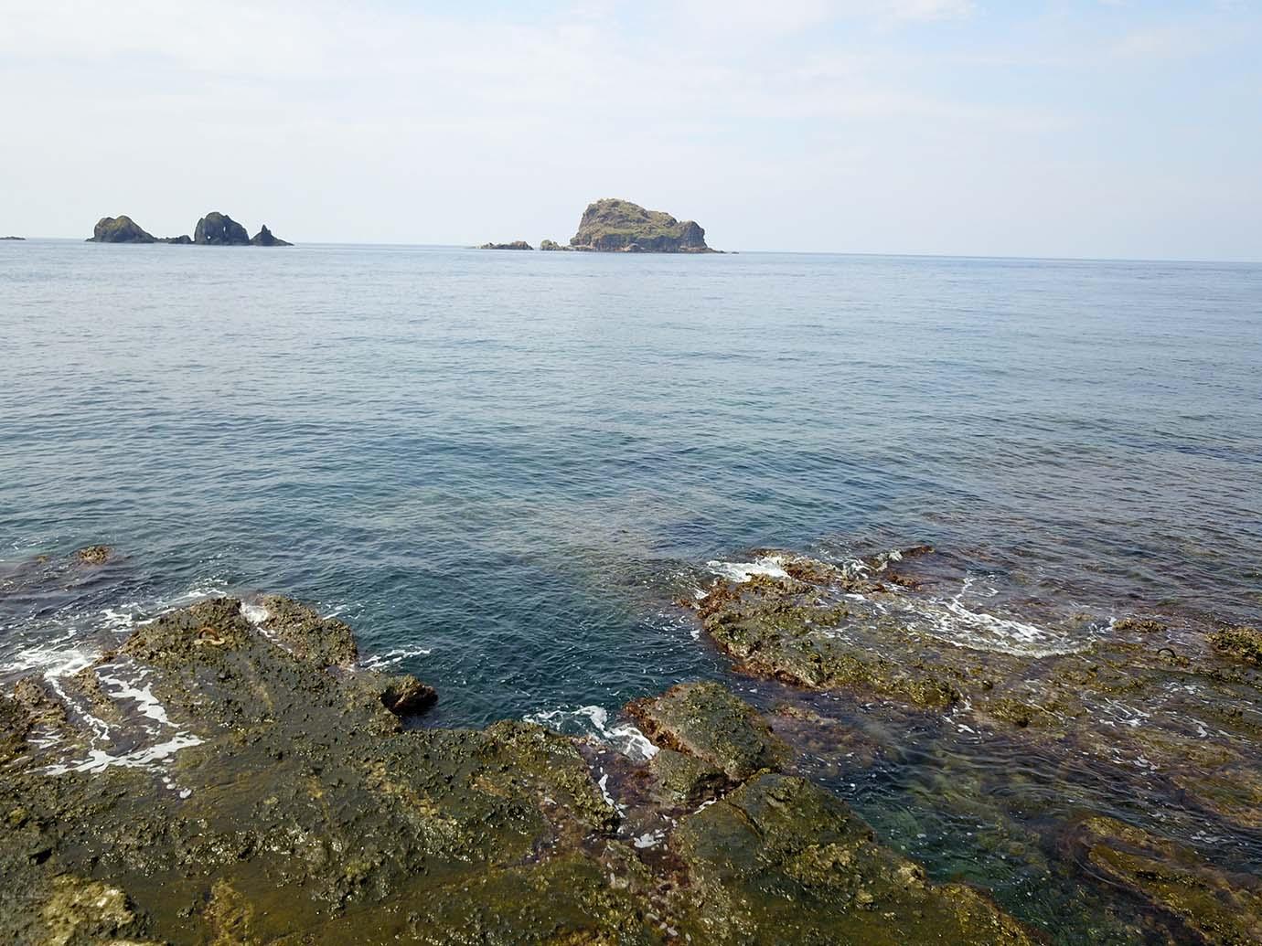 tobishima-osyakujima