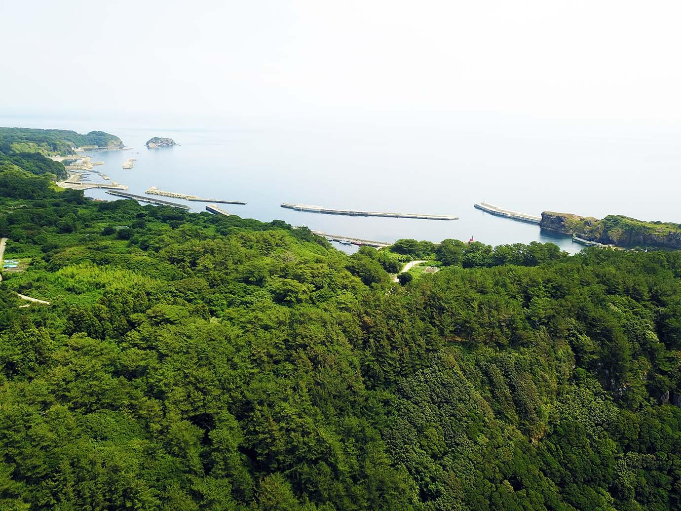 tobishima-osyakujima3