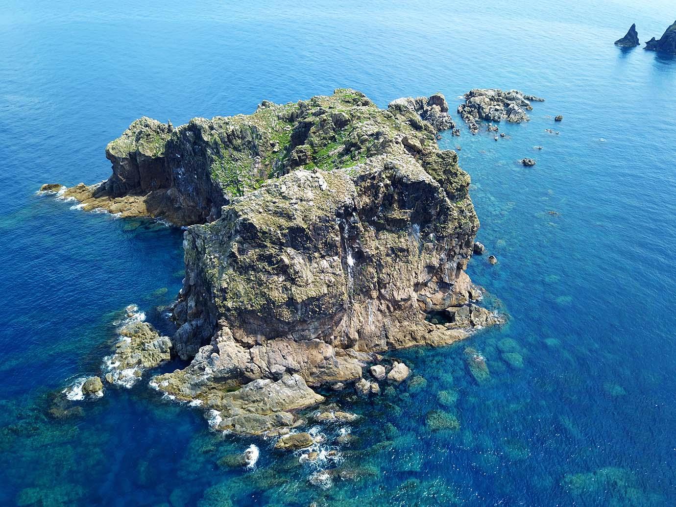 tobishima-osyakujima5