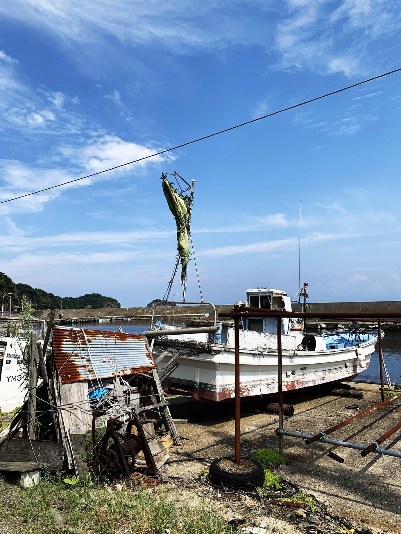 tobishima1