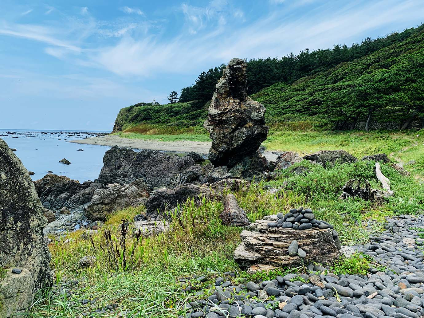 tobishima5