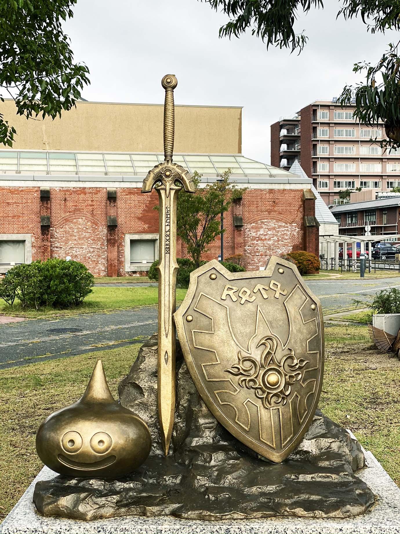dragon-quest-monument4