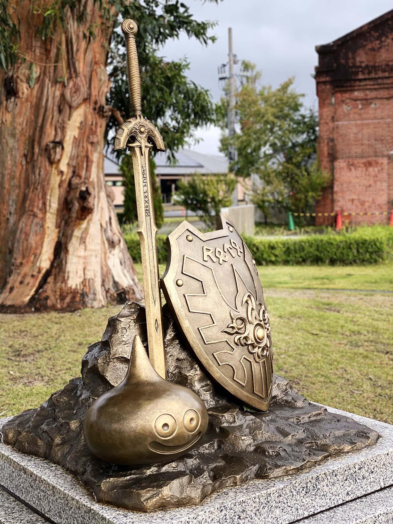 dragon-quest-monument5