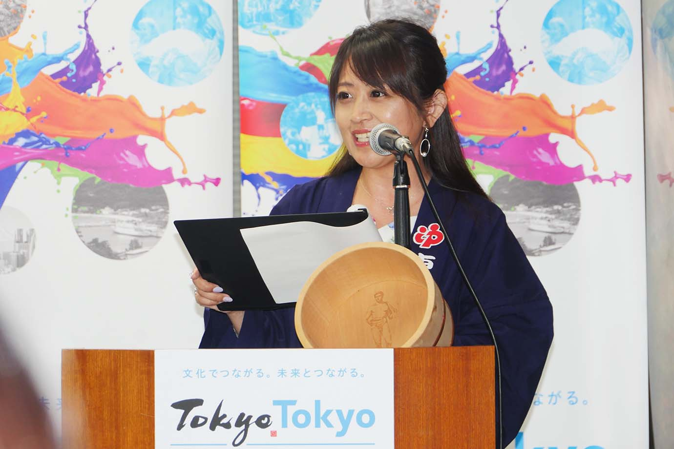tokyo-sento-festival-2020-thermae-romae4