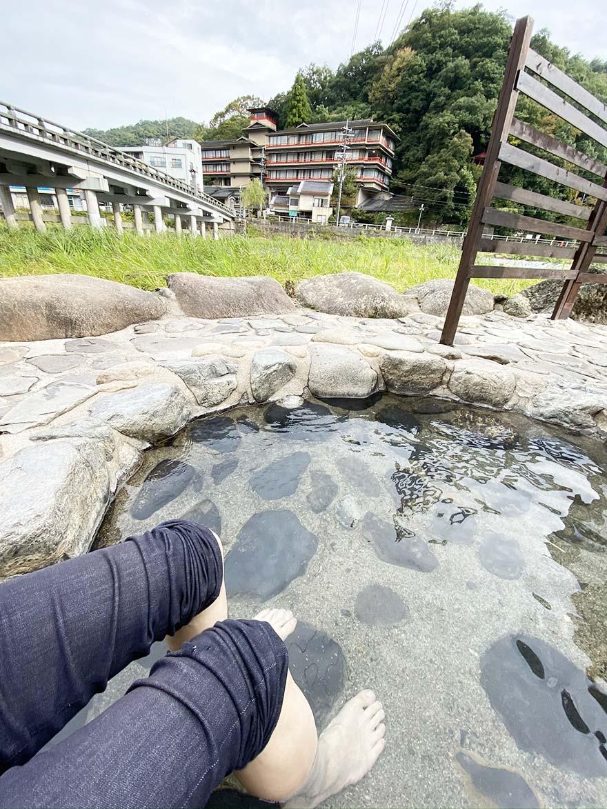 ashiyu-misasaonsen1