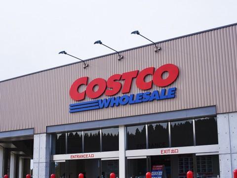 「コストコ」は買い物に行くだけでお腹が膨れる試食天国。マナーを守って満喫しよう!