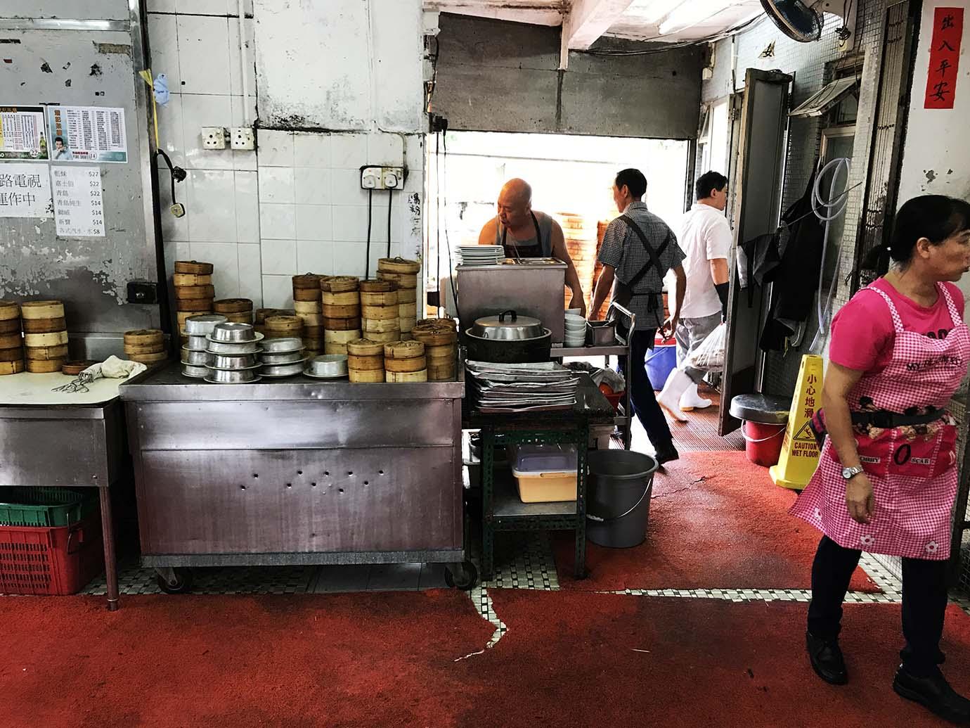 hongkong-duanji-tea-house10