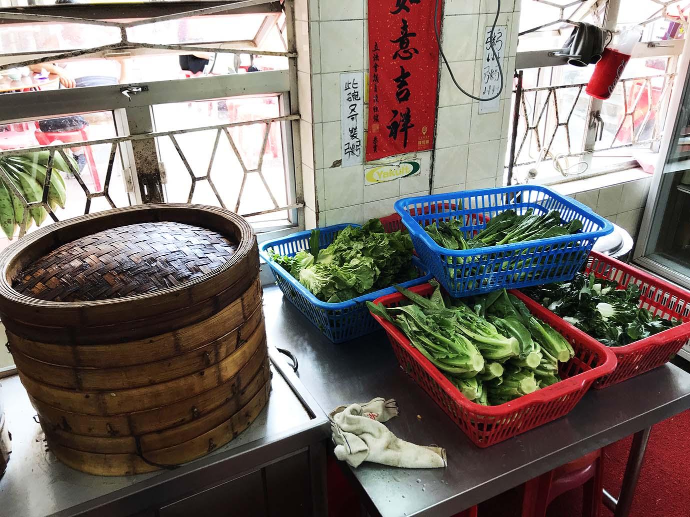 hongkong-duanji-tea-house12