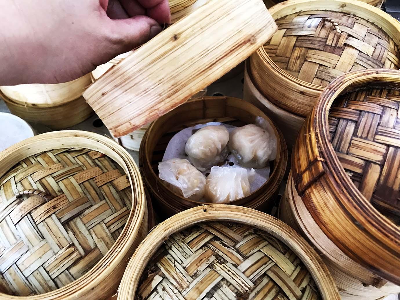 hongkong-duanji-tea-house16