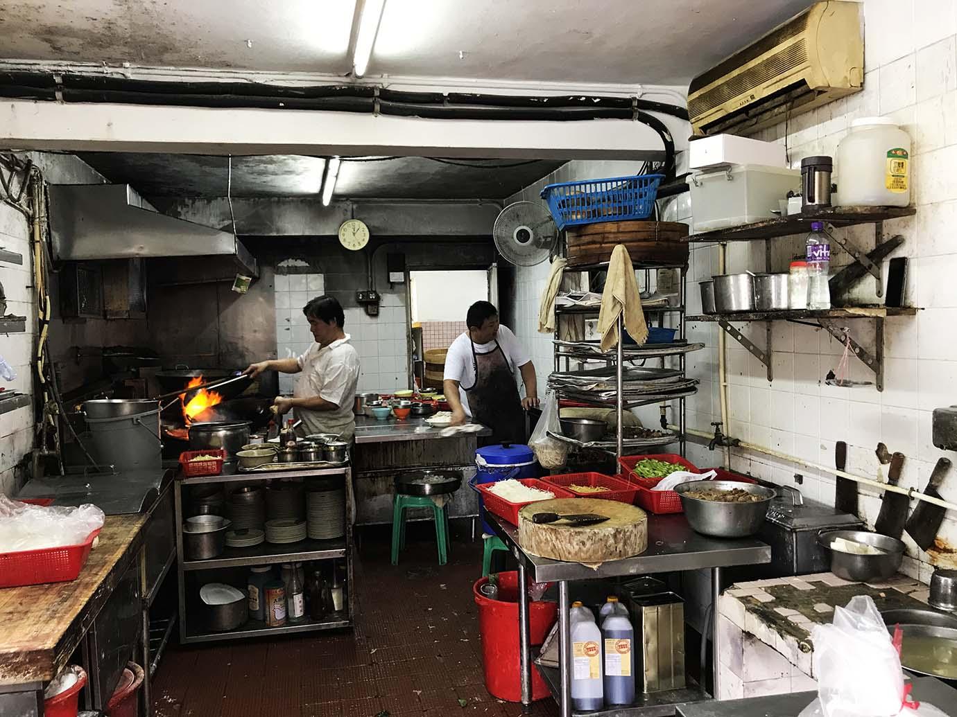 hongkong-duanji-tea-house22
