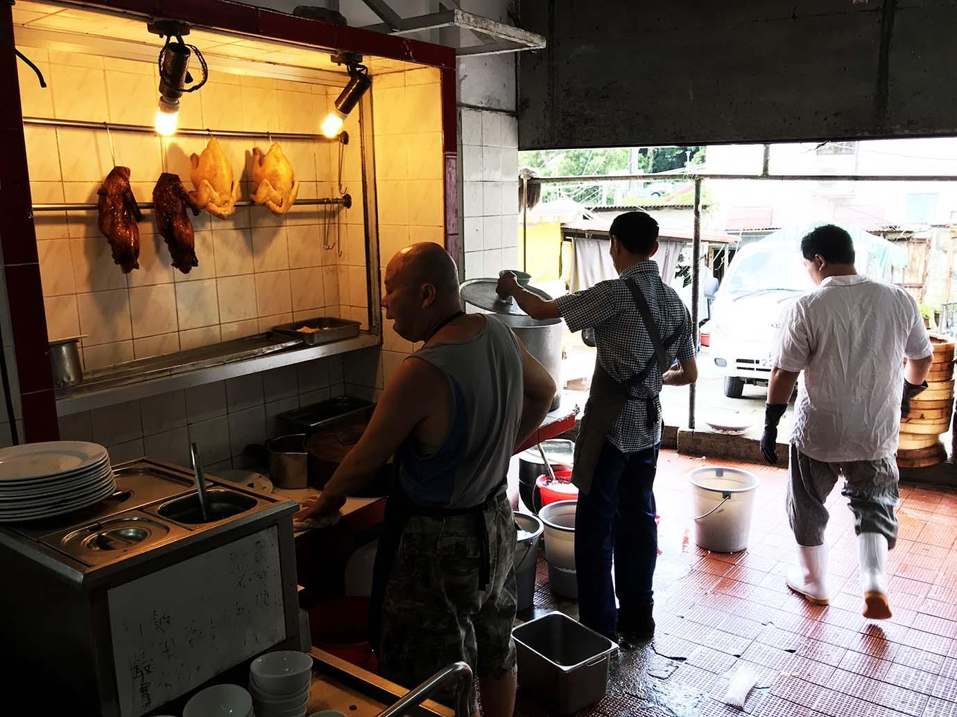 hongkong-duanji-tea-house8