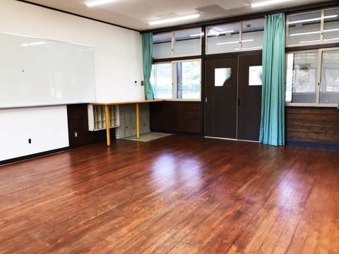 【理想の地方移住ニュース】東京のIT企業が大分県にサテライトオフィス開設 / 社員の嫁の希望で移住「使われてない保育所を会社に」